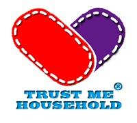 薪銨企業有限公司Logo
