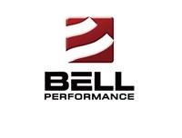 美國貝爾化工科技有限公司Logo