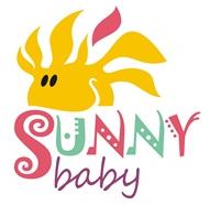 攏寶有限公司Logo
