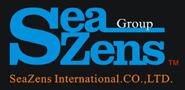 晟果國際企業有限公司Logo