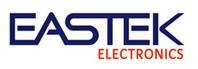 東逸電子股份有限公司Logo