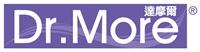 馥爾國際有限公司Logo
