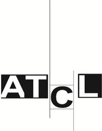 光宇貿易有限公司Logo