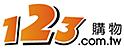 在線科技股份有限公司Logo