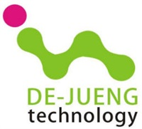 德眾資訊科技有限公司Logo