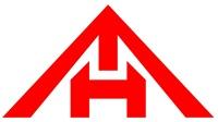 寶膺企業有限公司Logo
