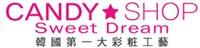 智多康博數位網路開發有限公司Logo