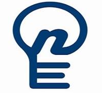 台灣光照科技股份有限公司Logo