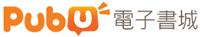 湛天創新科技股份有限公司Logo