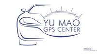 煜茂數位國際有限公司Logo