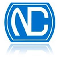 新城國際企業有限公司Logo