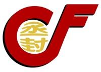 丞封企業有限公司Logo