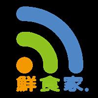 家庭雲端股份有限公司Logo