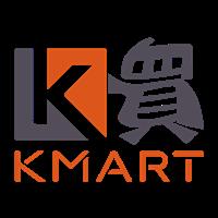 普羅客託國際開發有限公司Logo