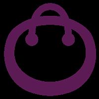 鴻緯智慧科技股份有限公司Logo