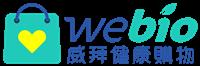威利生醫科技股份有限公司Logo