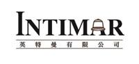 英特曼有限公司Logo