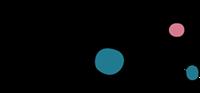 激安通路有限公司Logo