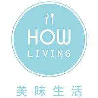 美味生活股份有限公司Logo
