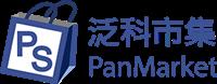 泛科知識股份有限公司Logo