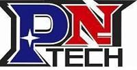 正富精密電子科技有限公司Logo