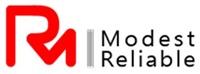 勵瀚知識科技有限公司Logo