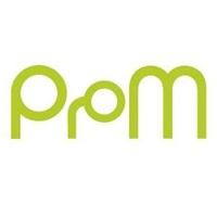 普若行銷有限公司Logo