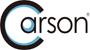 凱神科技有限公司Logo