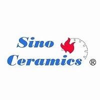 信諾工業有限公司Logo