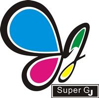 貫峻辦公事務機器有限公司Logo