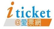 鑫田行銷科技有限公司Logo