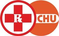 小竹藥局Logo