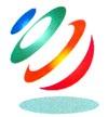 群倫企業社Logo