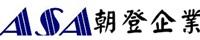 朝登企業股份有限公司西門門市部Logo
