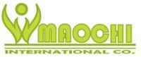 貿祺企業社Logo