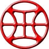 安和企業社Logo