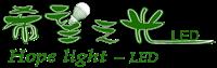 新北市久大庇護工場Logo