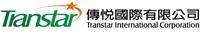 傳悅國際有限公司Logo