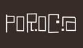 晴天蕃茄資訊有限公司Logo