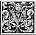 明雅國際有限公司Logo