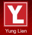湧蓮國際有限公司Logo