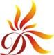 龍鳳整合行銷有限公司Logo