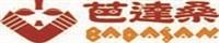 芭達桑有限公司Logo