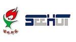嘻哈部落科技股份有限公司Logo