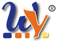 葳穎資訊有限公司Logo