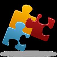 衛可資訊Logo