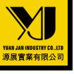 源展實業有限公司Logo