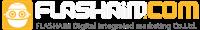 知識科技股份有限公司Logo