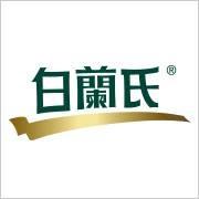 馬來西亞商白蘭氏三得利股份有限公司台灣分公司Logo