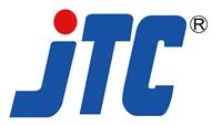 益勝生活事業有限公司Logo